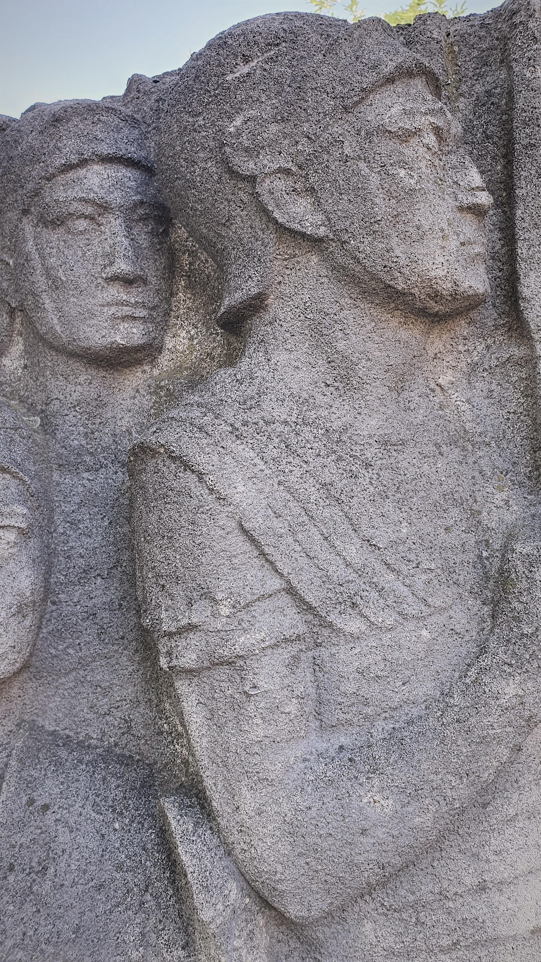 Maastricht Intocht van de Romeinen 1931