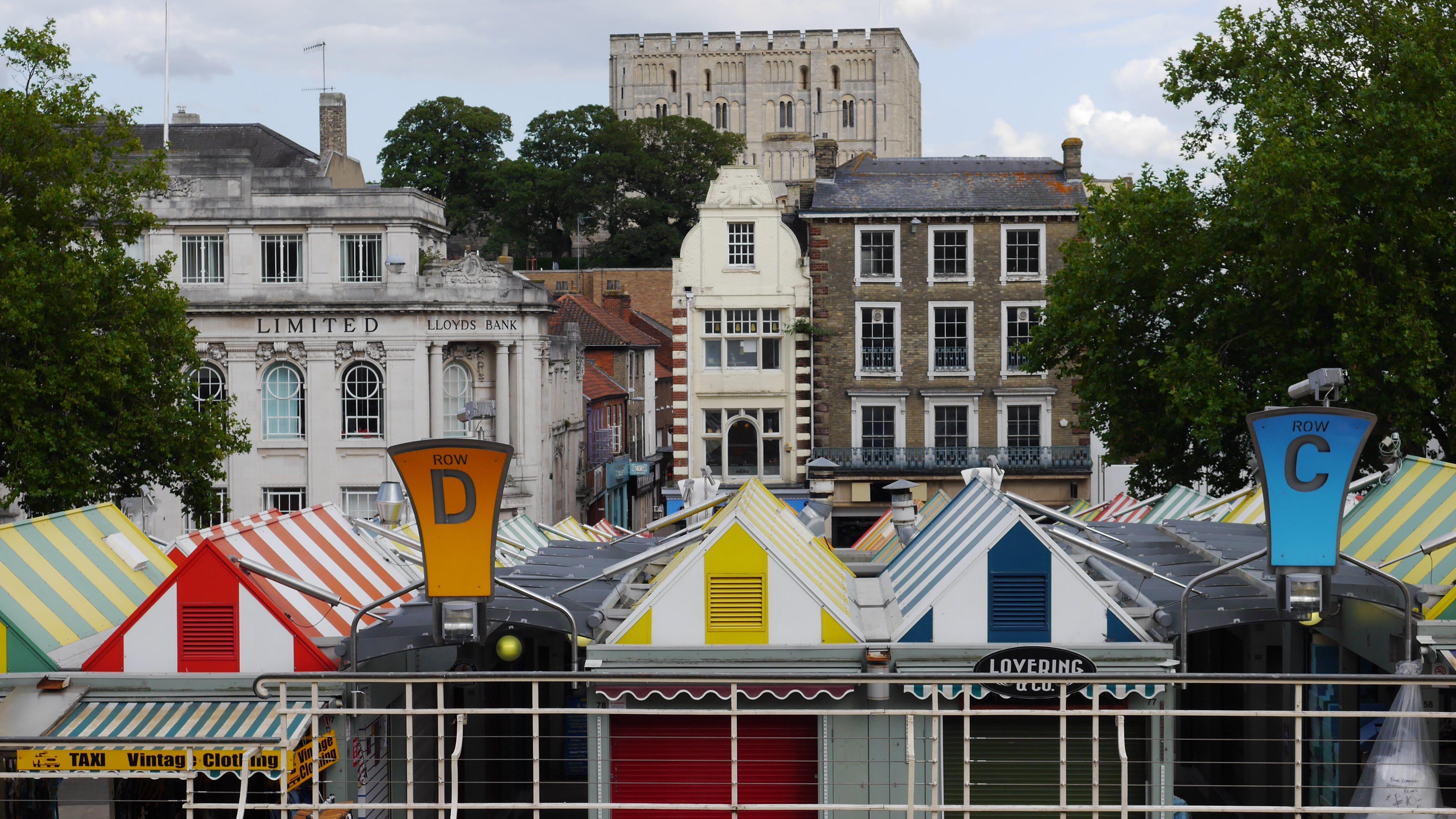Norwich-centrum-kopie