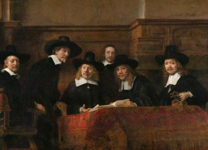 1200px-Rembrandt_-_De_Staalmeesters-_het_college_van_staalmeesters_waardijns_van_het_Amsterdamse_lakenbereidersgilde_-_Google_Art_Project