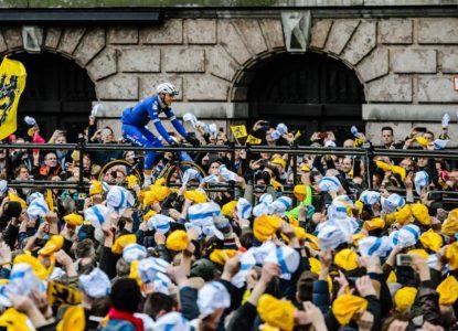 1 Ronde Van Vlaanderen3 digitalclickx