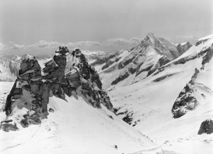 Awoiska van der Molen Berg