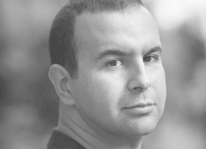 Mustafa Stitou Tessa-Posthuma-de-Boer