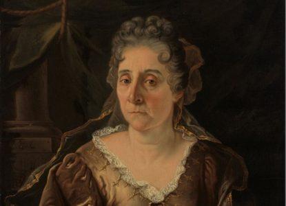 Rachel Booijmans
