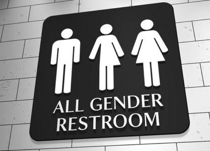 Gender restroom 1000x500