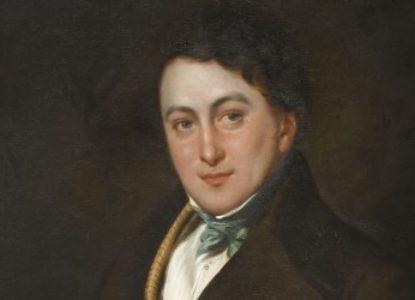 Gerrit van de Linde