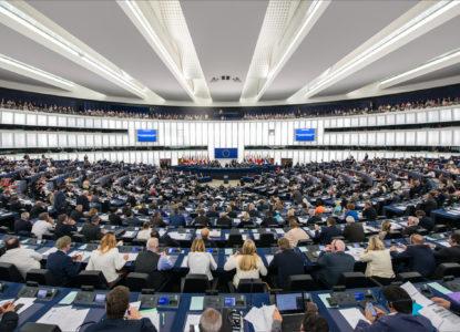 Hemicycle-european-parliament-strasbourg-6