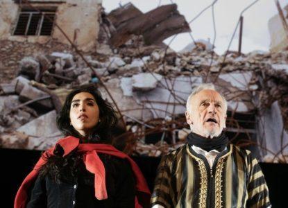 Https___www.ntgent.be_assets_files_productions_Seizoen-18-19_Eigen_Orestes_6-Orestes In Mosul040