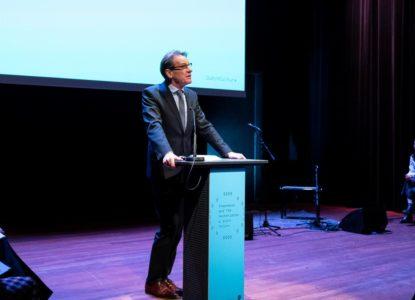 Seminar indonesia and the netherlands credits dutchculture michel schnater 10