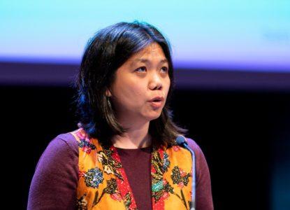 Seminar indonesia and the netherlands credits dutchculture michel schnater 13