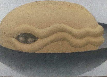 Thewunderwall laurens legiers belgium mussel 2019