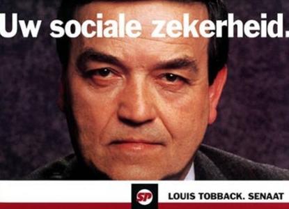 Tobback