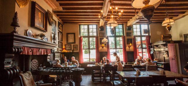 91788 café vlissinghe interieur jan dhondt
