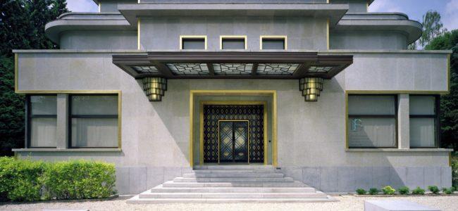 Fondation Boghossian Villa Empain 3 press scaled