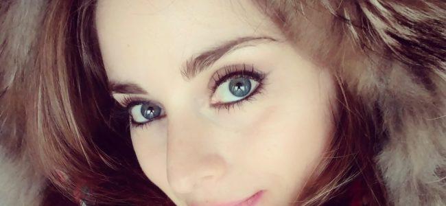 Lisa Mostin
