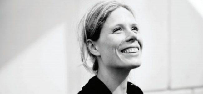 Ruth Lasters Koen Broos