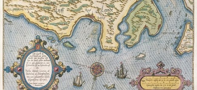 Dutch_trade_map_of_the_baltic