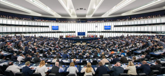Hemicycle-european-parliament-strasbourg-6