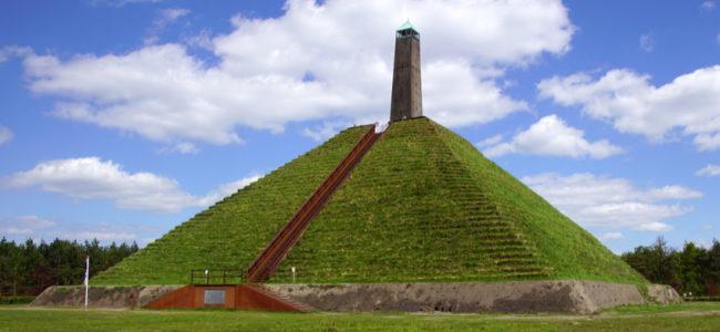 Piramide_austerlitz
