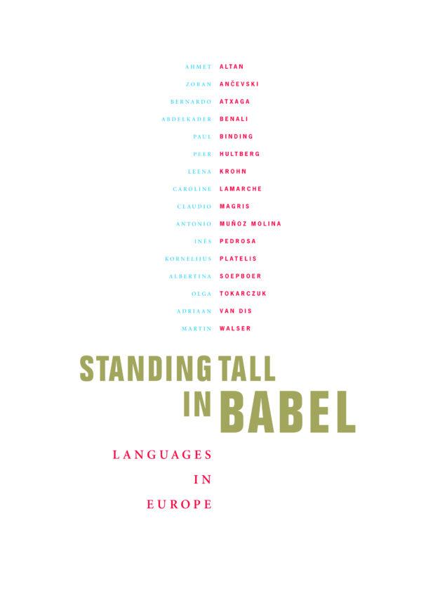 FRONT-babel_engels