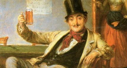 Roel Richelieu Van Londersele 112 2